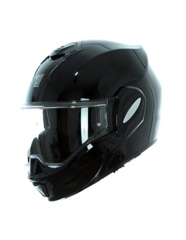 Casco Scorpion Modular EXO-Tech Solid...
