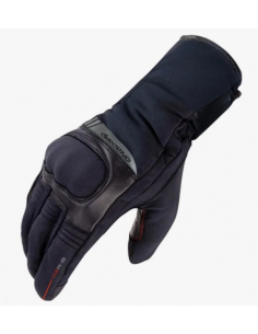 Guantes OnBoard Softshell...
