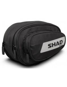 Bolsa de pierna Shad SL05 con 2 litros de capacidad