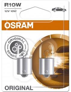 Lámpara Osram R10w