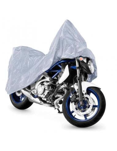 Funda Exterior Impermeable Moto L...