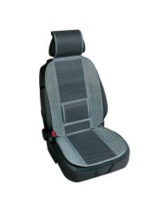 Respaldo asiento de verano coche
