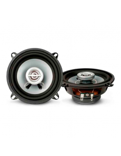 altavoces-caliber-coaxiales-130mm