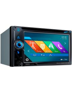 radio-2-din-gps-clarion-multimedia