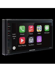 radio-2-din-carplay-androidauto-macrom