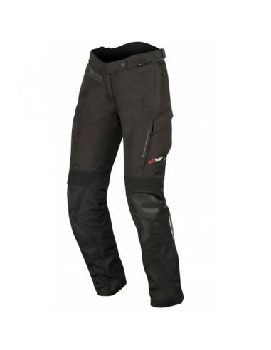 Pantalón moto mujer Alpinestars Lady...