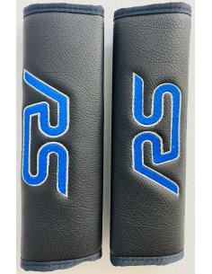 Almohadilla Cinturón Ford RS