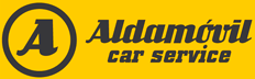 Aldamóvil Car Service